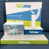 подставка для обуви D.D.step