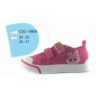 CSG-095AM
