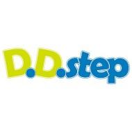 D.D.Step - Зима 2021
