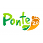 Ponte 20 - Осень 2020