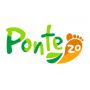Ponte 20 - Весна 2020